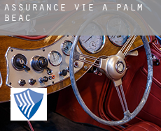 Assurance vie à  Palm Beach