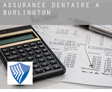 Assurance dentaire à  Burlington