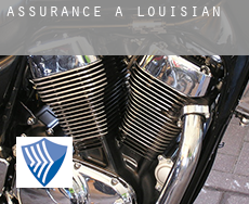 Assurance à  Louisiane