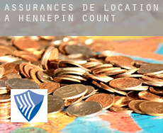 Assurances de location à  Hennepin