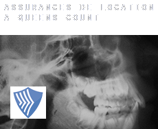 Assurances de location à  Queens